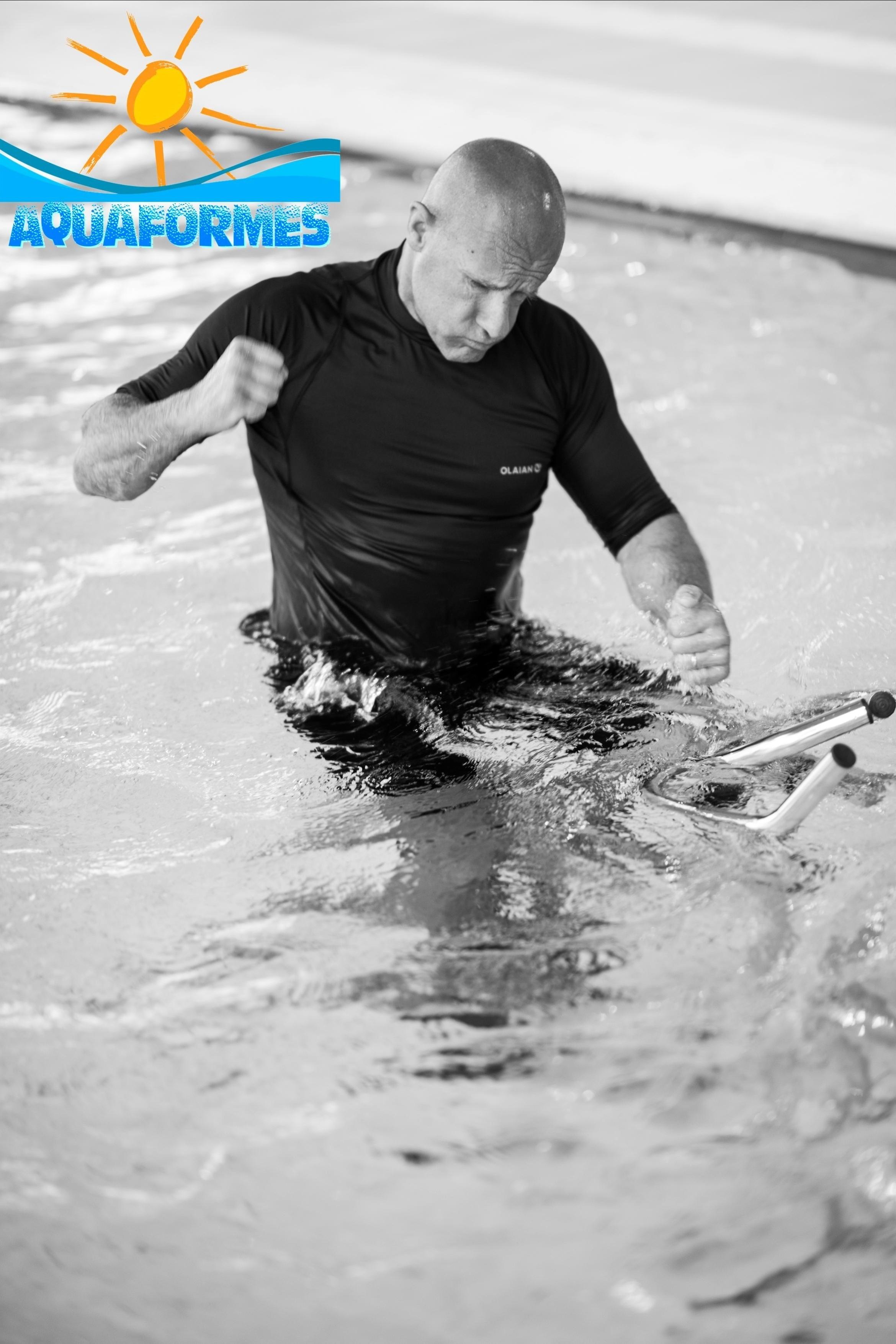 AquaformeSud_RebeylCom_Aquabike10