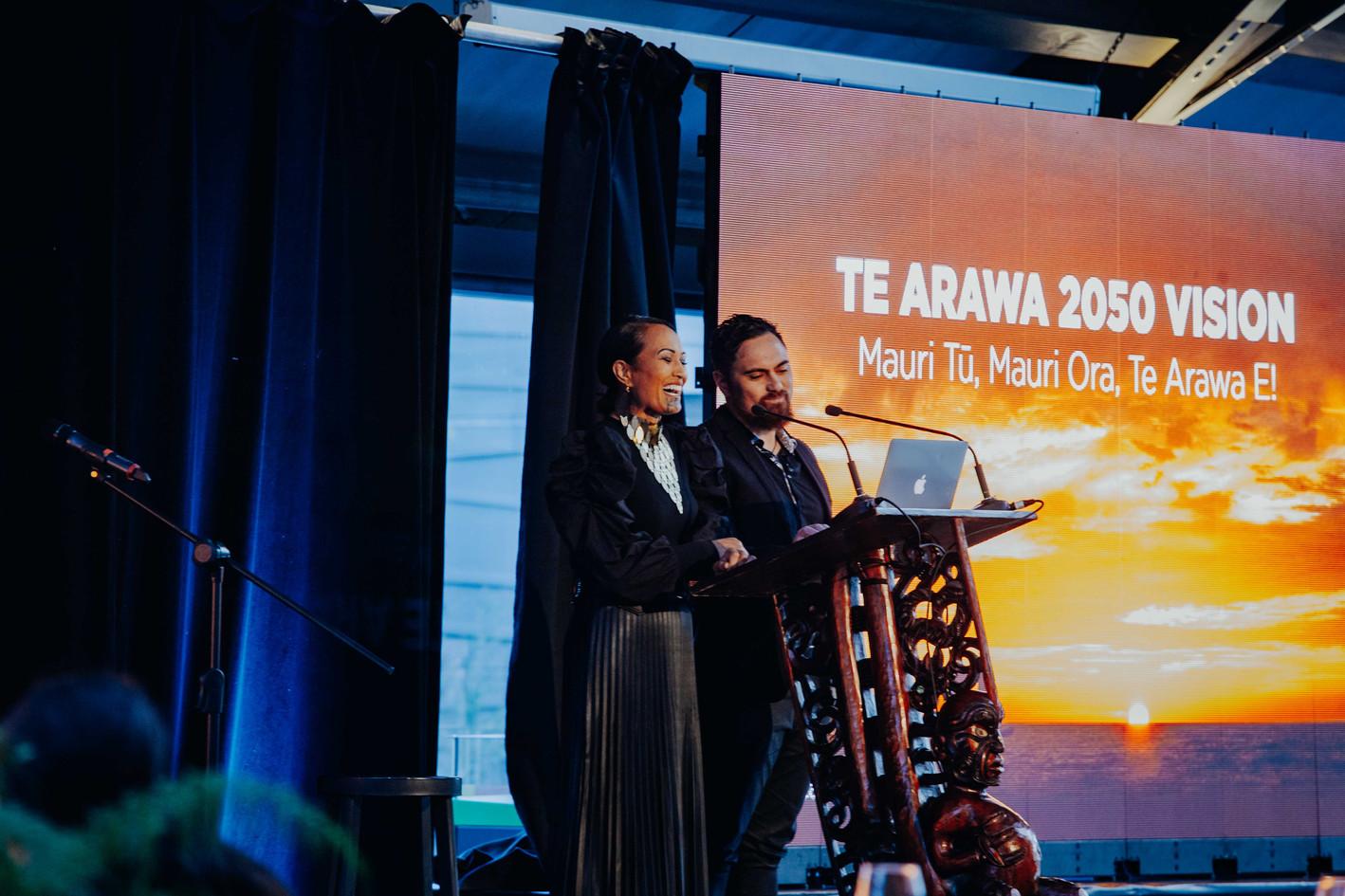 Te Arawa Vision 2050-IMG_6023.jpg
