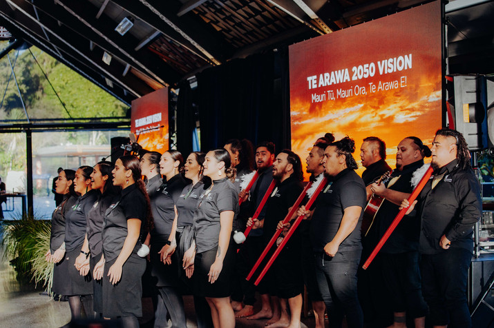 Te Arawa Vision 2050-IMG_6053.jpg