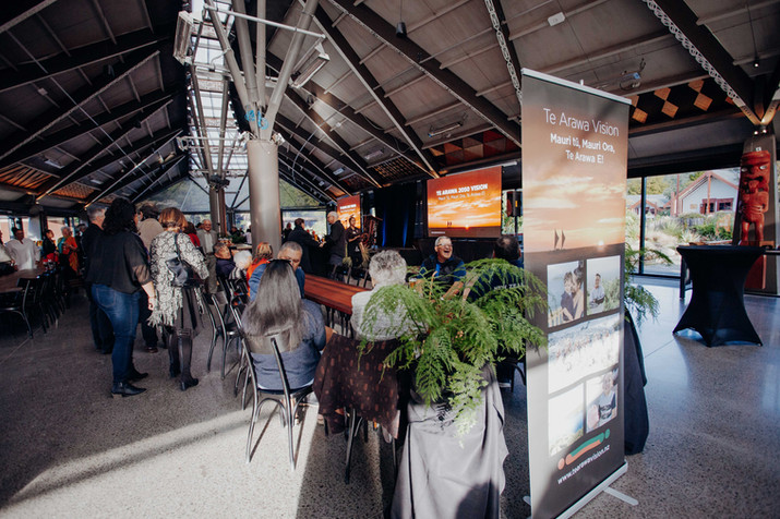 Te Arawa Vision 2050-IMG_5967.jpg