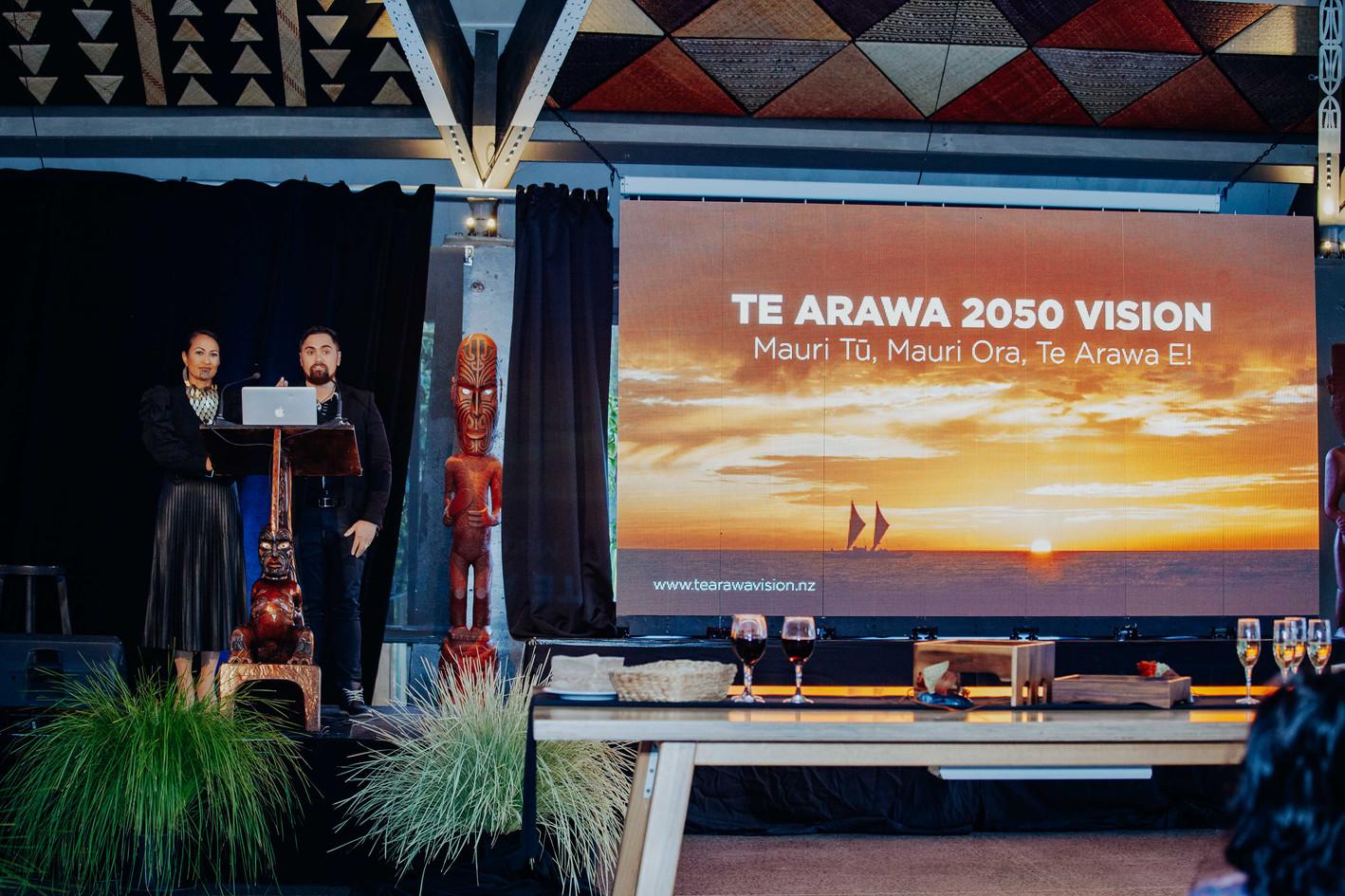 Te Arawa Vision 2050-IMG_6028.jpg