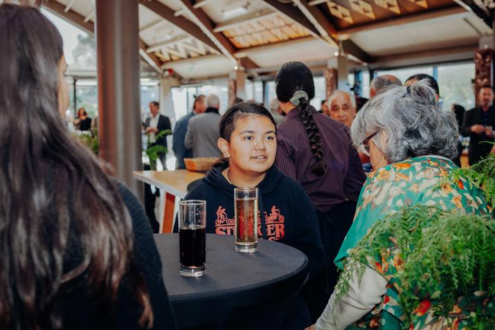 Te Arawa Vision 2050-IMG_5989.jpg