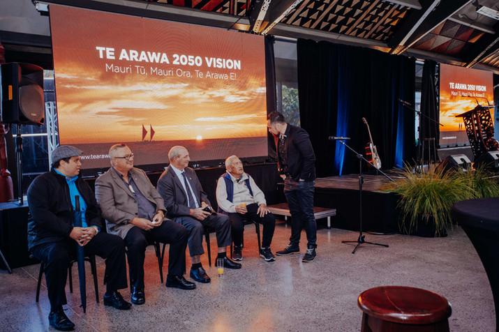 Te Arawa Vision 2050-IMG_5974.jpg