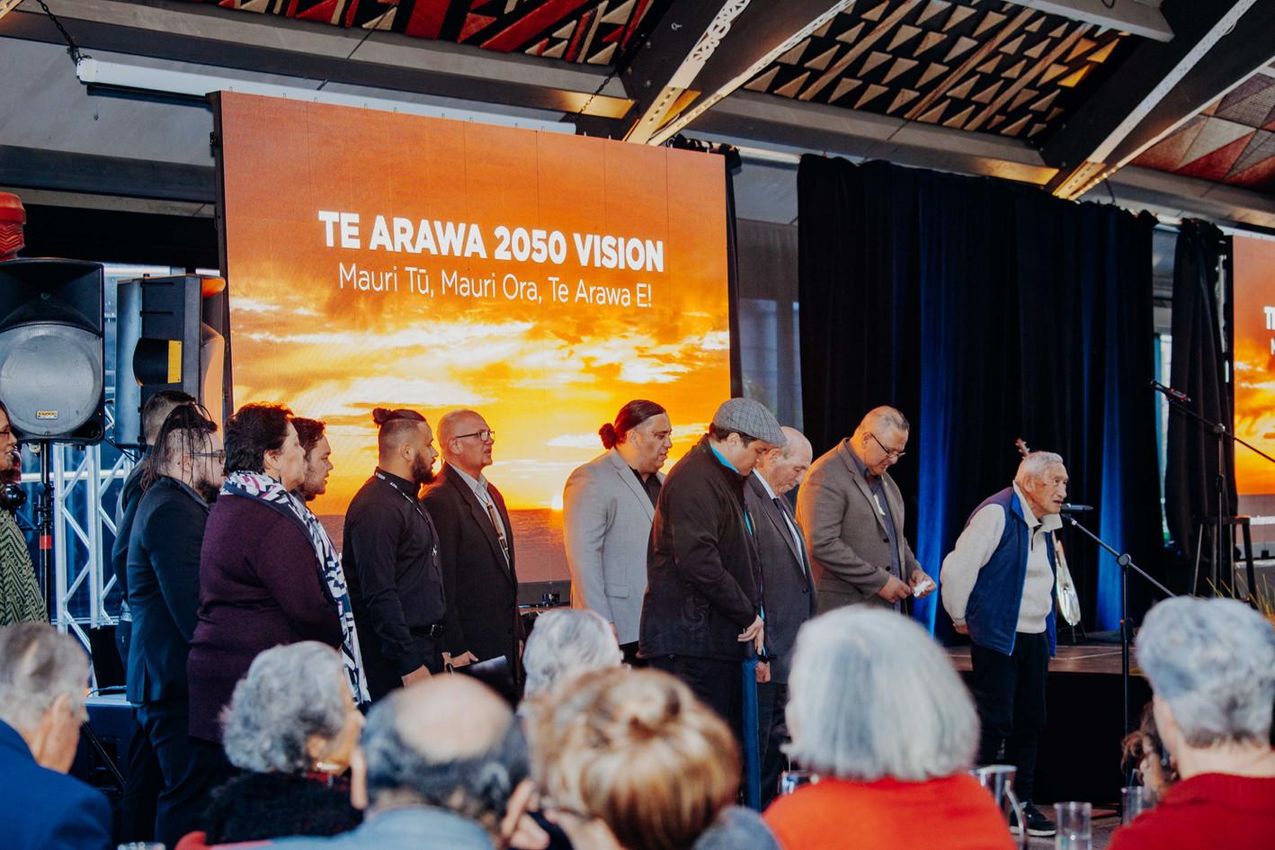 Te Arawa Vision 2050-IMG_6002.jpg