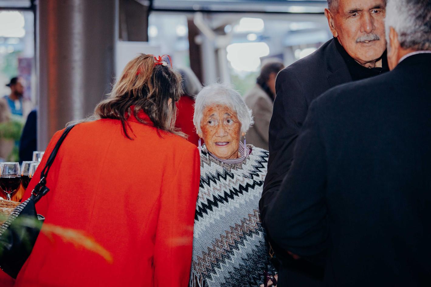 Te Arawa Vision 2050-IMG_5935.jpg