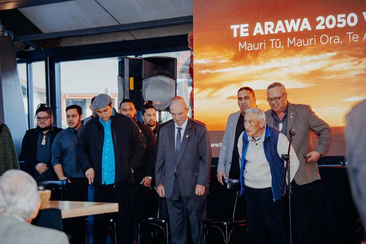 Te Arawa Vision 2050-IMG_6003.jpg