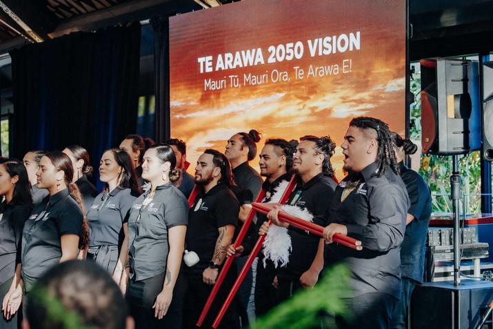 Te Arawa Vision 2050-IMG_6065.jpg