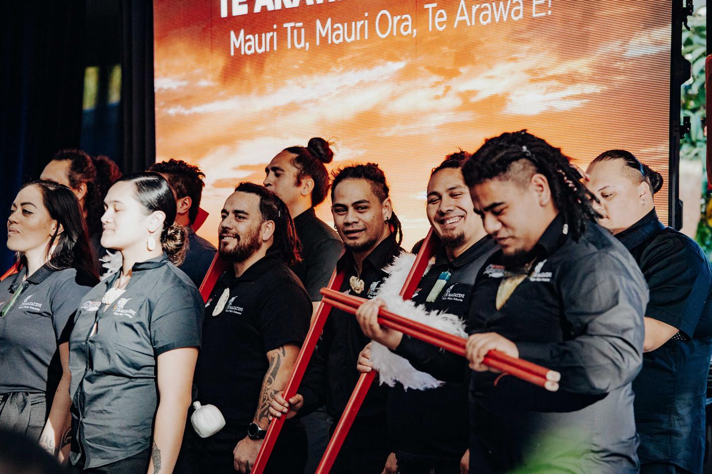Te Arawa Vision 2050-IMG_6063.jpg