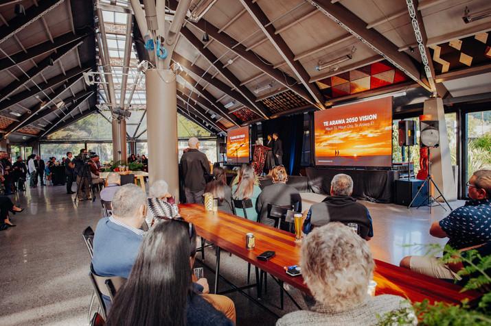 Te Arawa Vision 2050-IMG_6017.jpg