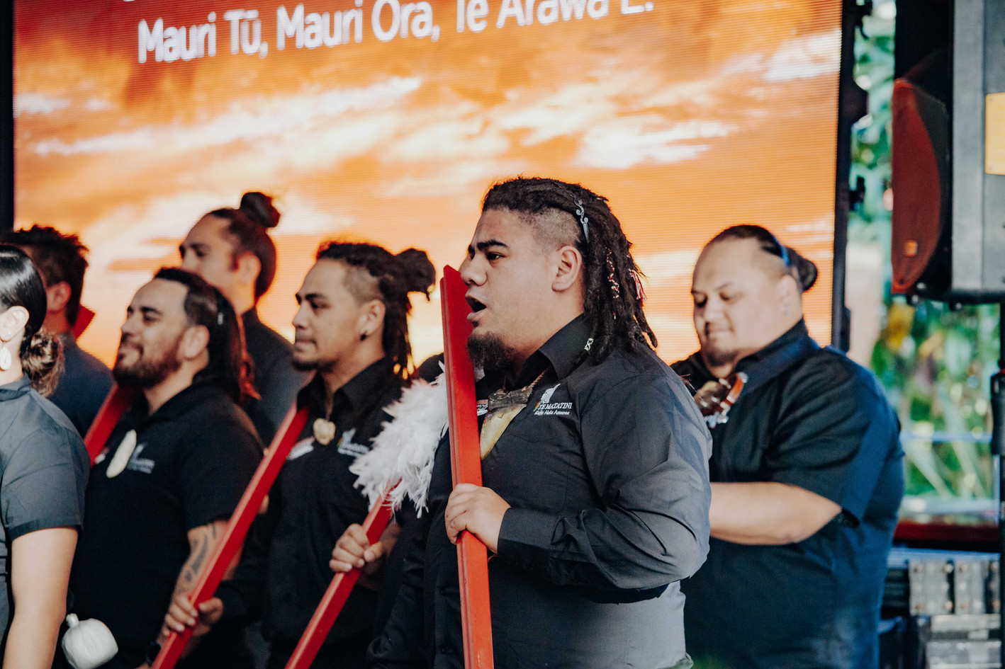 Te Arawa Vision 2050-IMG_6062.jpg