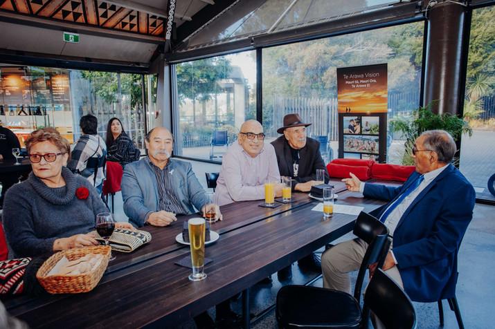 Te Arawa Vision 2050-IMG_5985.jpg