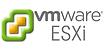 Cantea Wallin Gruppen wmware ESXi