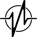 LifeLong Athletics Logo- Black.png