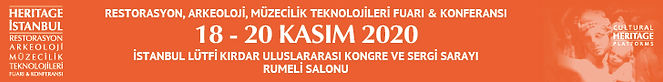 heritage_istanbul_20_banner728x90.jpg