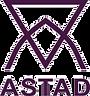 Anadolu Sanat Tarihçileri Derneği (ASTAD), logo