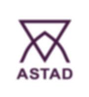 Anadolu Sanat Tarihçileri Derneği (ASTAD) Logosu