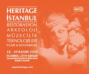 heritage_istanbul_20_banner300x250.jpg