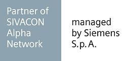 SIVACON_Partner_Emblem_no_Line_Template_