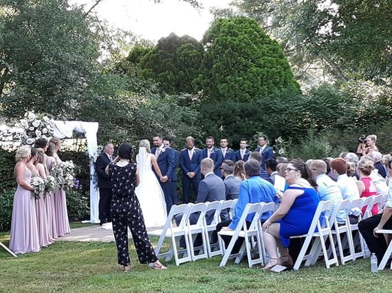 20190720_wedding.jpg