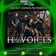 Halfheardvoices.jpg