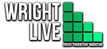 wright live logo.png