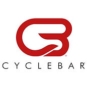 Cyclebar.jpg