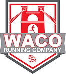 Waco Running Company.jpg