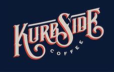 KurbSide Coffee.jpg