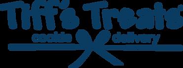 TT_Ribbon_Logo_Big.png