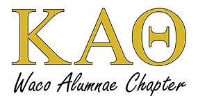 Waco Theta Alumnae.jpg