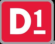 D1 Logo.png