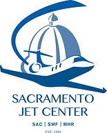 Sacramento Jet Center.jpg
