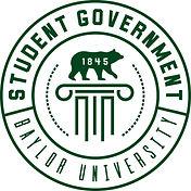 StudentGov.jpg