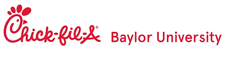 Chick-fil-A Baylor Logo.png