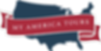 MAT Logo, odd background.png