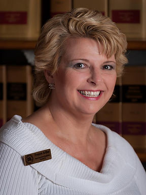 Frances Arthur Portrait.jpg