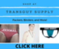 trans guy supply (1).png