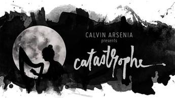 Calvin Arsenia - Catastrophe