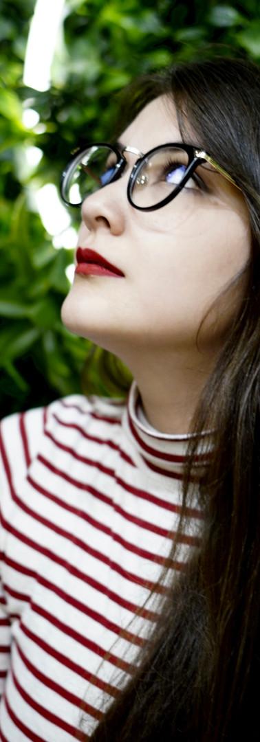 Miquela Martinez