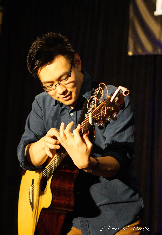 Henry Nam