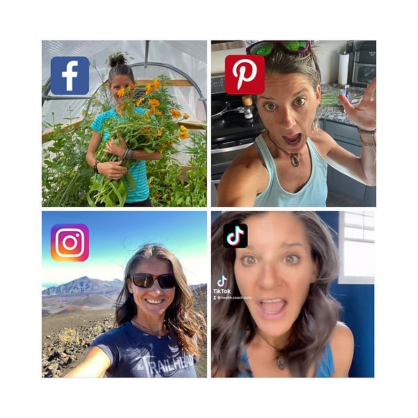 Health Coach Kelly Social Media.png