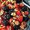 Thumbnail: Healthy Eating Plan