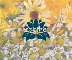 SOOTHE Skin care