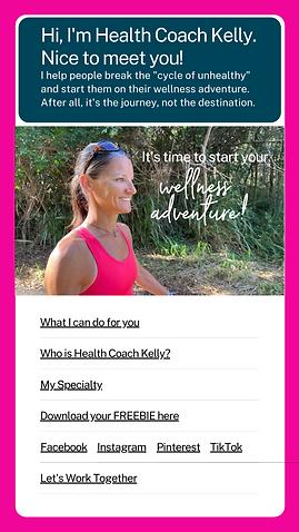 Health Coach Kelly Bio Link Website.png