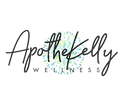 ApotheKelly Wellness Logo.png