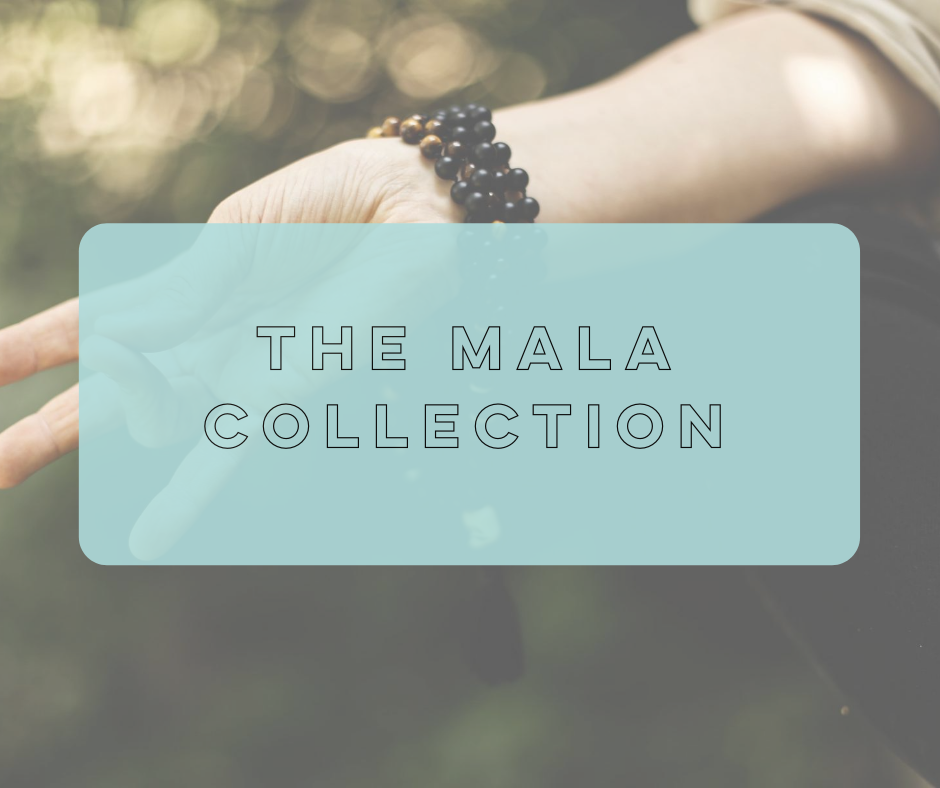 the mala collection