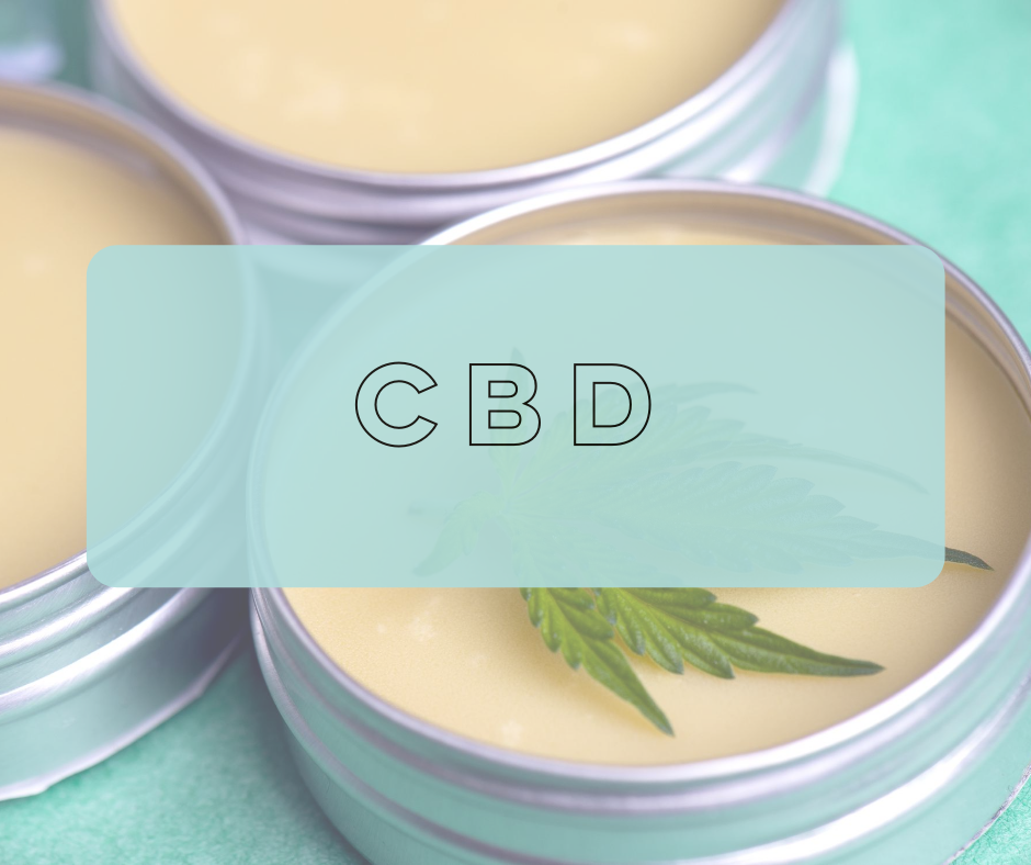 CBD Collection