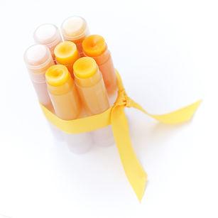 bigstock-Homemade-set-of-lip-balms-13853