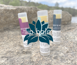apothekellywellness lip balm