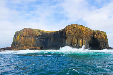 scotland-day-4-mull-iona-staffa-06.jpg